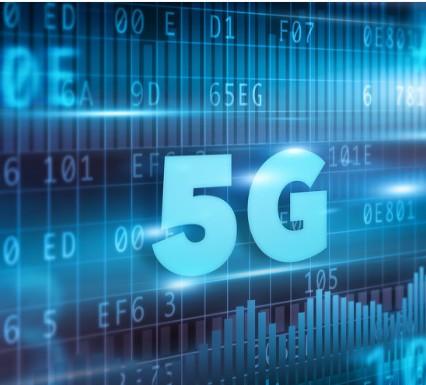 """北京市深入實施""""5G+工業互聯網""""512工程"""