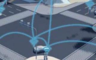 安徽省內首條5G示范道路將于9月3日揭幕