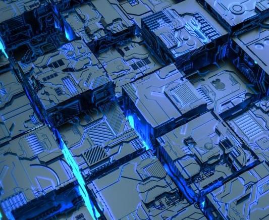 武漢弘芯基于FinFET 先進邏輯工藝與晶圓級先進封裝技術經驗