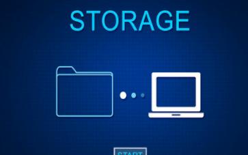存储器市场价格居高不下,疫情期间存储器厂的订单依旧热络