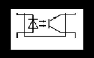 PIC单片机与51单片机有什么区别?如何使用PIC单片机制作时间继电器