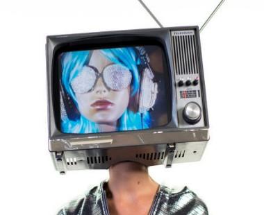 華為電視產業受到半導體元件供應影響?