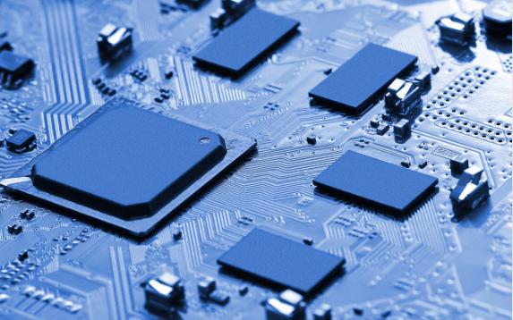 E2V提供高性能的半导体解决方案,解决整个信号链...