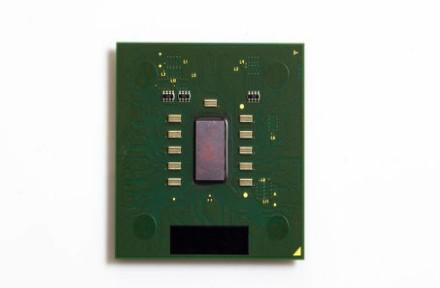 天數智芯的7納米GPGPU云端芯片正式進入流片階段