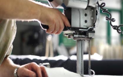 传统工厂如何快速实现角色的转换?设备间的互联互通是关键