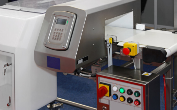 负氧离子检测仪的监测原理以及它的安装方法的介绍