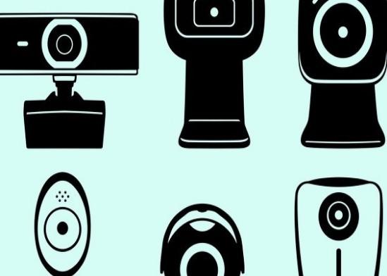 大陆集团研发出一款鱼眼摄像头专用的清洗系统,为自...