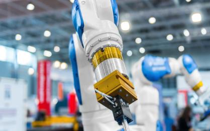 7大关键指标衡量一个公司使用的聊天机器人是否合格