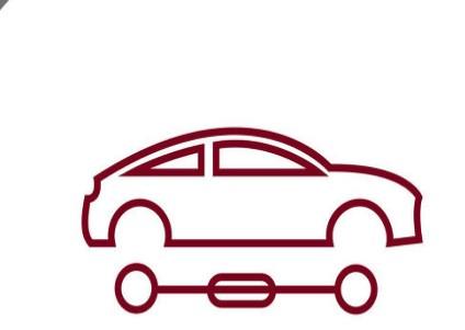 HERE公司布局自动驾驶领域和建立属于汽车行业的...
