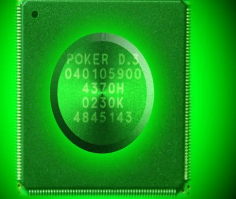 英特爾:Tiger Lake處理器是世界上最適合輕薄筆記本電腦的處理器
