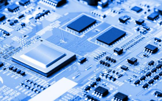 FOB应用程序是解决移动设备安全性问题的廉价解决...