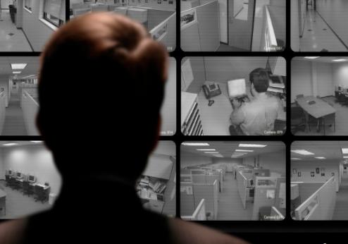 新手必知:安装网络监控系统的4种传输方式