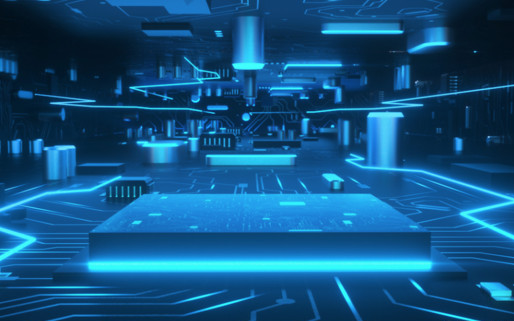 长川科技拟定增募资不超6亿元 加码探针台项目研发及产业化