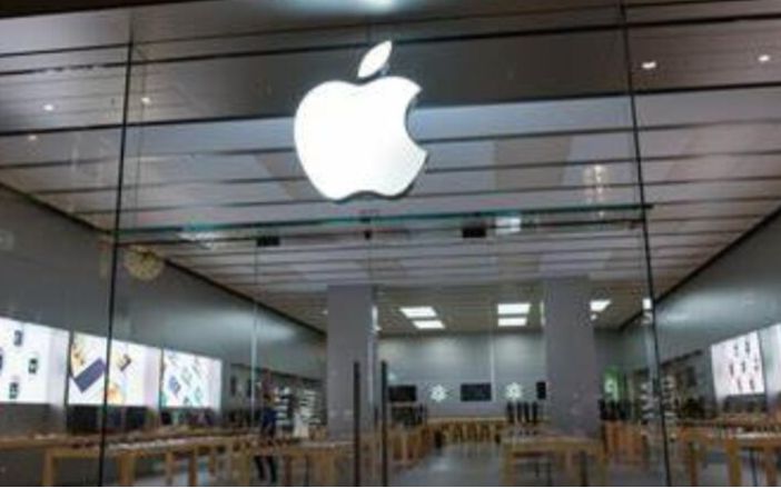 苹果市值〖单日蒸发1.23万亿 博通再次证实新iPhone将延期