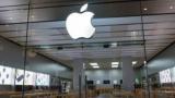 蘋果市值單日蒸發1.23萬億 博通再次證實新iPhone將延期