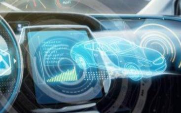 自动驾驶初创公司AutoX在上海的自动驾驶示范应用正式向公众开放