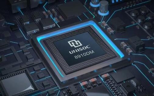 紫光展锐独家中标中国联通Cat1项目 中移动2022年将商用5G毫米波