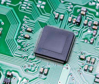 聯發科放棄華為5nm芯片計劃,沖擊高端手機芯片遭重大挫折