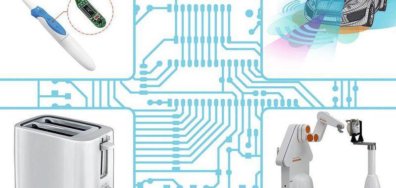 PCB小型化:PCB设计中面临的挑战