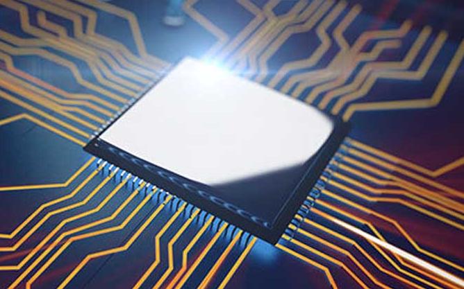 從模擬芯片到信號鏈芯片,芯??萍荚趧撔轮胁粩喟l展