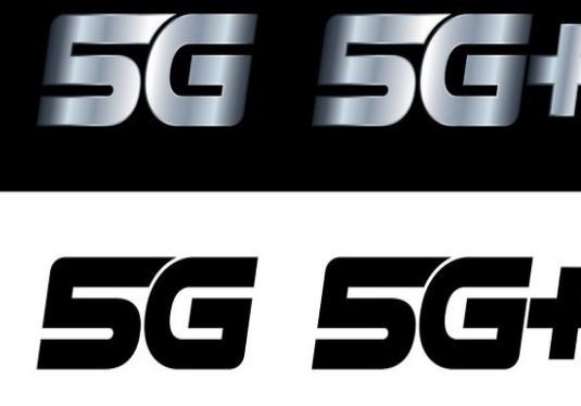 下半年5G手机市场将迎来新一轮爆发