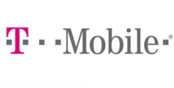 T-Mobile美国力争做到在年底前5G网络覆盖数千个城市