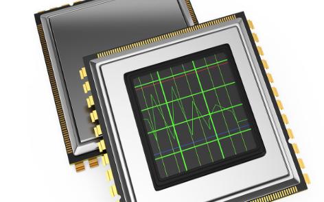 最高性能的Arm Cortex-R處理器驅動計算型存儲的未來