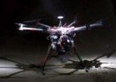 澳企研發無人機礦區勘測系統Hovermap對危險區域進行勘測