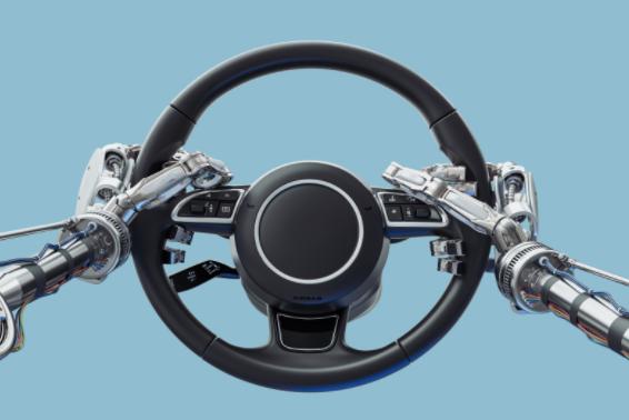 自动驾驶到底能干什么呢?如何实现?