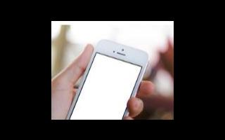 iPhone 11 Pro要停車?iPhone 11 Pro價格暴跌