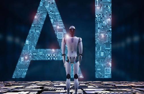 融入AI后的AIoT是物聯網的終極形態?