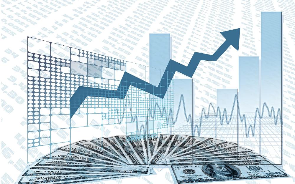 半導體領域投資活躍,前7月投資總額已超去年全年兩倍