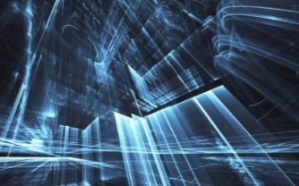 新鋰想投資7.5億元正極材料項目