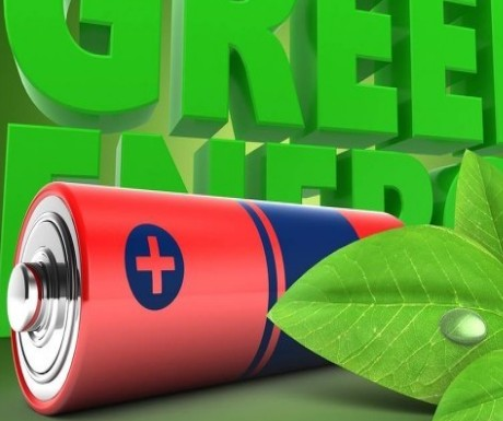 上半年我國電池投資金額高達800億元,為動力電池市場發展帶來新活力