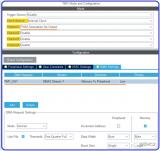 STM32F429芯片带FIFO的DMA传输实现过程