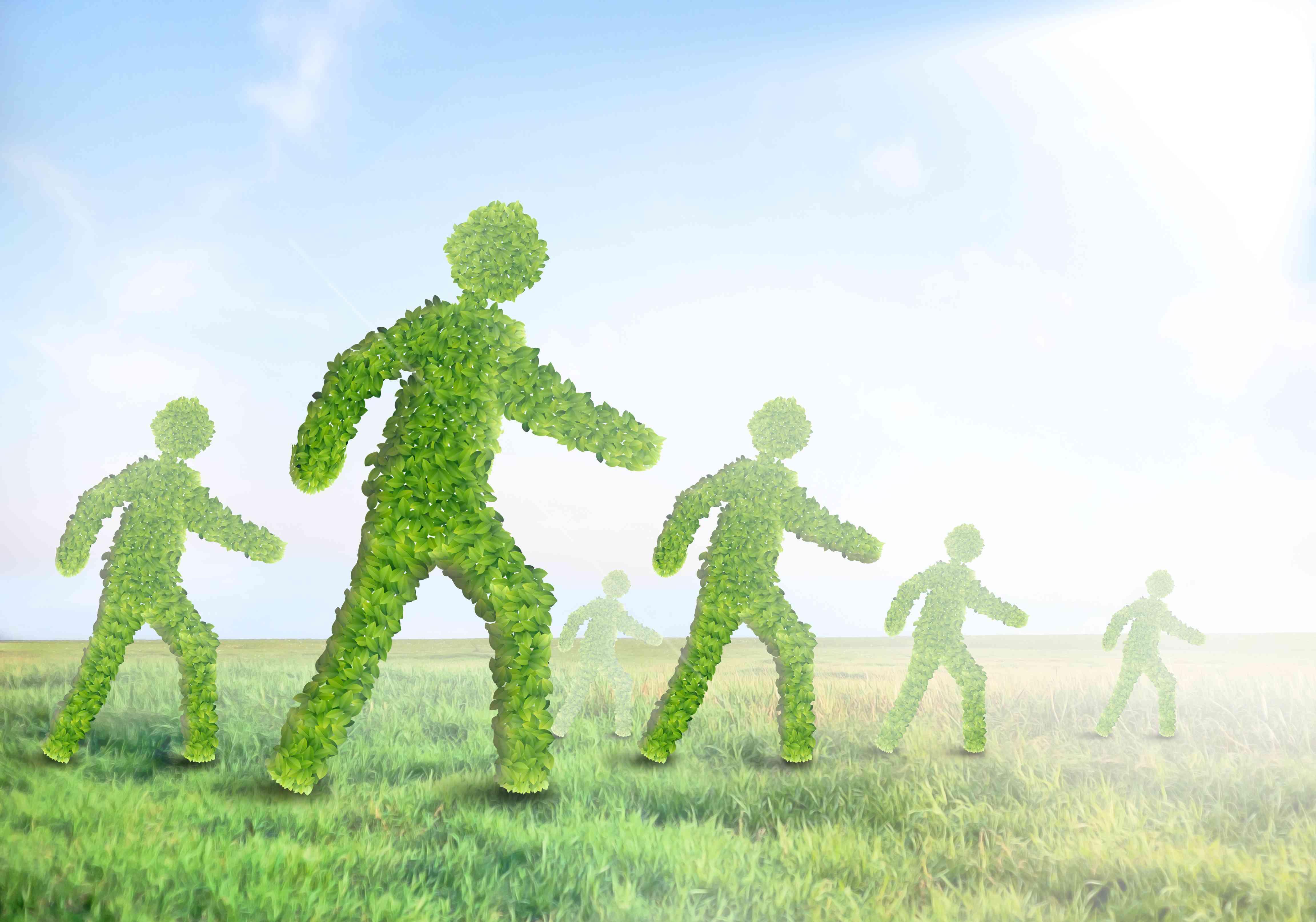 探索综合能源服务商业模式的过程中,研发最为重要