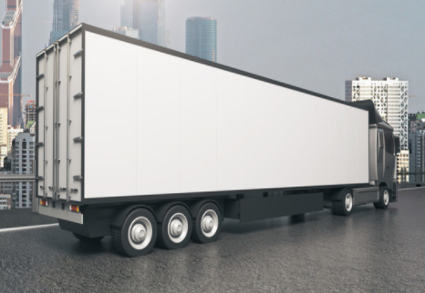 博世将研发卡车专用的燃料电池动力总成技术,将在2022年量产