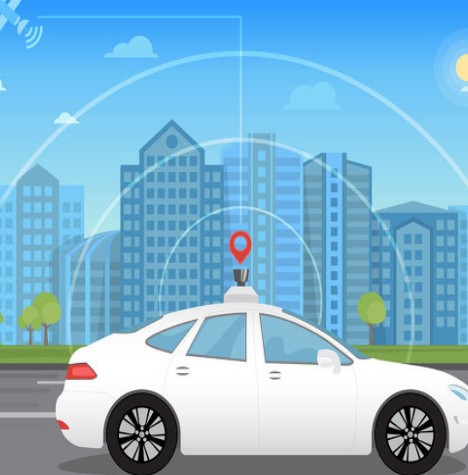 如何打造車規級激光雷達?