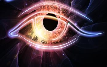 機器視覺的簡介和研究現狀與應用及檢測等資料說明