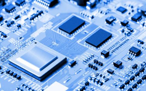 微机原理及应用的复习题资料合集
