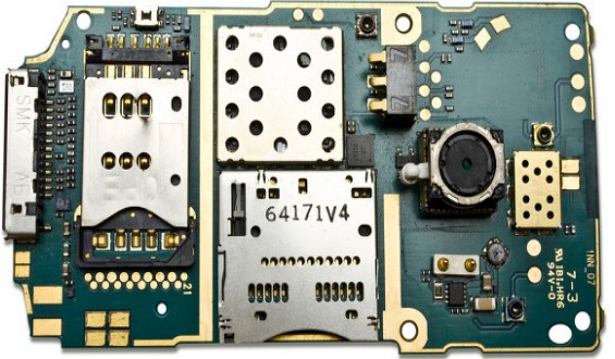 如何推動國產芯片的快速發展?