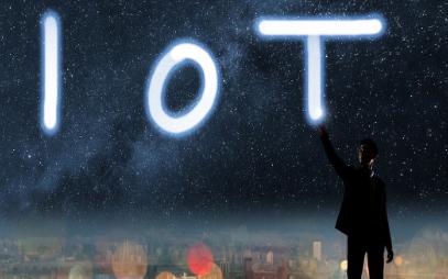窄帶物聯網NB-IoT到底是什么?應該如何發展