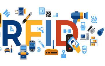 使用FPGA實現讀寫器的編解碼設計UHF RFID讀寫器模塊的說明