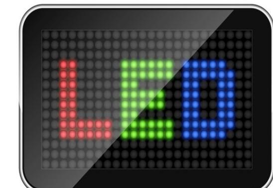 TCL已在多个新型显示技术领域建立起全球领先优势