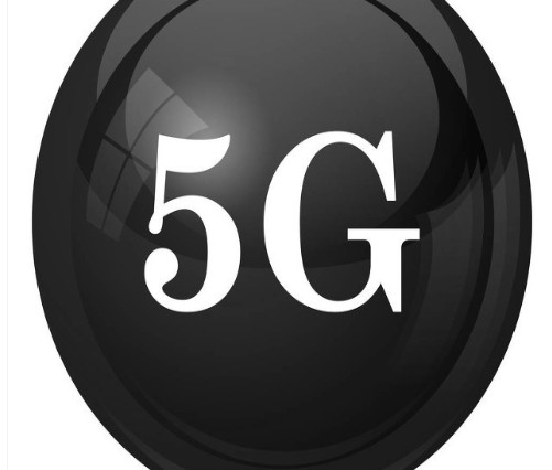 5G對終端內配套芯片如何平衡功耗和系統散熱的問題?