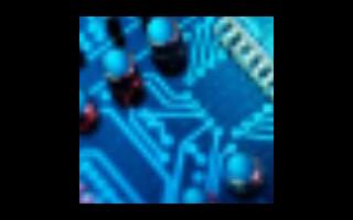 国产芯片设计EDA的自主可控成为行业关注的焦点
