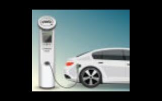 特斯拉將開源軟件系統、供應動力總成以及電池
