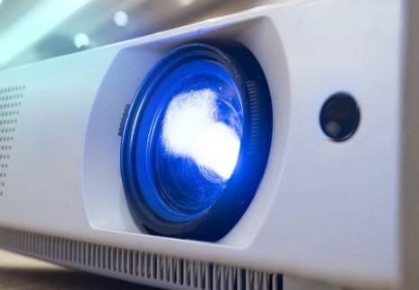 LED顯示技術的快速發展,各種創新產品應用形態層出不窮