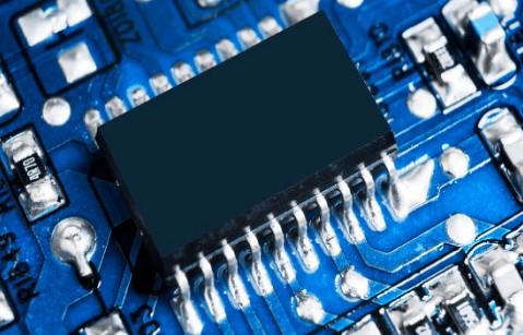 未來10年臺積電在晶圓代工領域將沒有對手?