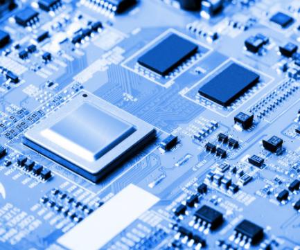 研诺逻辑科技推系列高压、高电流、异步降压转换器